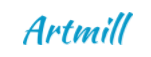 Artmill Promo Codes
