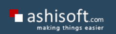 AshiSoft Coupon