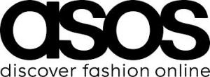 ASOS US Coupon