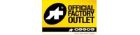 Assos Factory Outlet Coupon