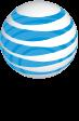 AT&T U-verse Promo Codes