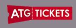 ATG Tickets Promo Codes