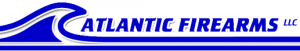 Atlantic Firearms Promo Codes