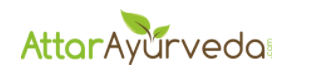 Attar Ayurveda Promo Codes