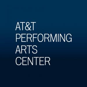 Attpac Promo Codes