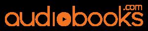 Audiobooks.com Promo Codes