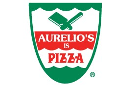 Aurelio's Pizza Promo Codes