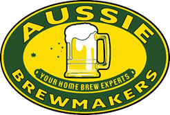 aussiebrewmakers.com.au