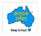 Aussie Soles Promo Codes