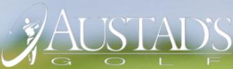 Austad's Golf Promo Codes