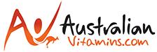 Australian Vitamins Promo Codes
