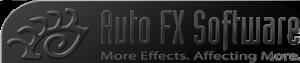 Auto FX Software Promo Codes