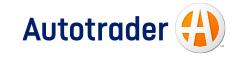 Auto Trader Promo Codes