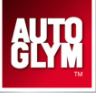 Autoglym Promo Codes