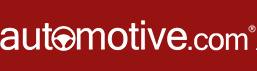 Automotive Promo Codes