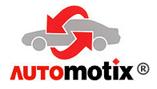 Automotix Promo Codes