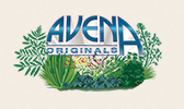 Avena Originals Coupon