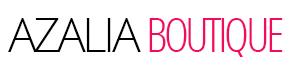 Azalia Boutique Promo Codes