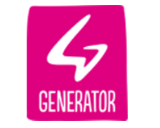 Generator Hostels Coupon