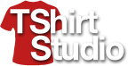 TShirt Studio Coupon