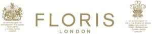 Floris London Coupon