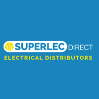 Superlec Direct Coupon