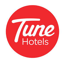 Tune Hotels Coupon