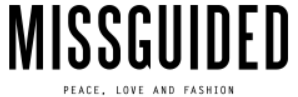Missguided Eu Coupon