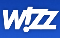 Wizz Air Coupon