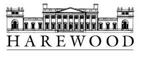 Harewood House Coupon