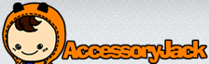 Accessory Jack Coupon