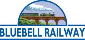 Bluebell Railway Coupon