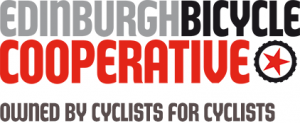 Edinburgh Bicycle Co-op Coupon