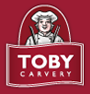 Toby Carvery Coupon