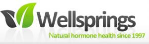 Wellsprings Coupon