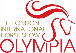 Olympia Horse Show Coupon