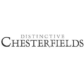 Distinctive Chesterfields Coupon