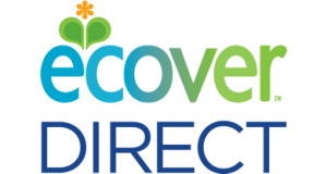 Ecover Direct Coupon