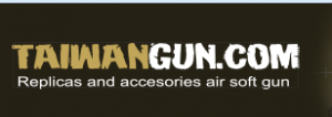 Taiwangun Coupon