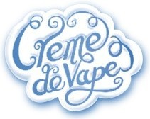 Creme De Vape Coupon