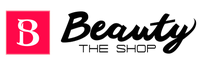Beauty The Shop Coupon