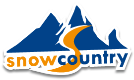 Snowcountry Coupon
