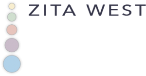 Zita West Coupon