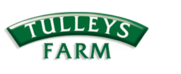 Tulleys Farm Coupon