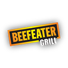 Beefeater Coupon
