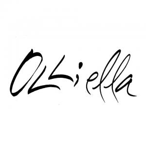 Olli Ella Coupon