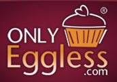 onlyeggless.com