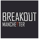 Breakout Manchester Coupon