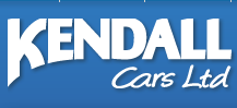 Kendall Cars Coupon