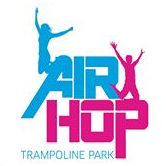 AirHop Coupon
